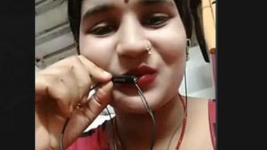 Sexy Bhabi tango Show