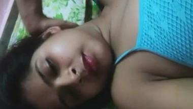 Desi Sexy girl live