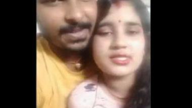 Desi sexy bhabi fucking with husband best friend on tango