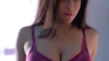 Super sexy fucking hard