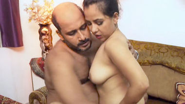 Wazir (2020) UNRATED 720p HEVC HDRip Hindi S01E04 Hot Web Series