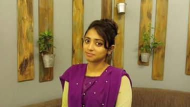 Cute Bangladeshi Girl 10 New Video Clips Part 1