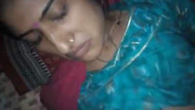 Shy Village Bhabhi Captured Nude