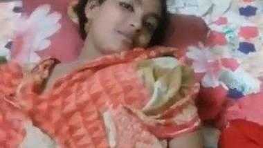 Virgin chut of Bengali girl