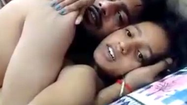 Desi girl XXX with BF