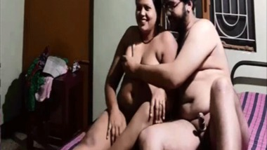 Desi booby slut porn clip exposed for the first time