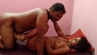 Indian lovers nude masti