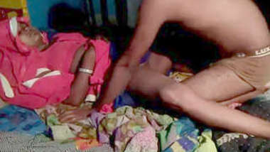 Desi village real incest video