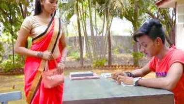 Part-2 Desi new paid nude masala movie