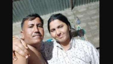 best friend hot wife rekha