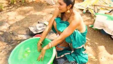 "Part-3 Indian paid porn movie ""jalwa"""