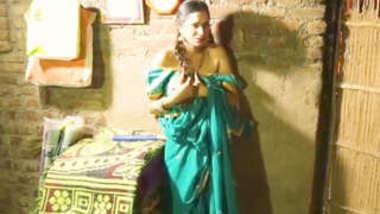 "Part-1 Indian paid porn movie ""jalwa"""