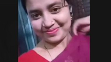 Desi Beautiful Married bhabi 3More Clip