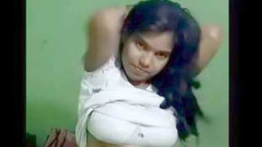 Indian teen girl sex with step brother