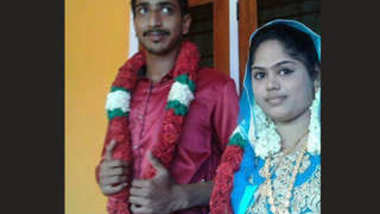Desi lover fucking after married