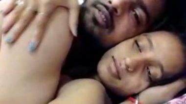 Indian bedroom quarantine sex