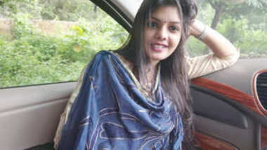 Desi cute tulsi new video collection