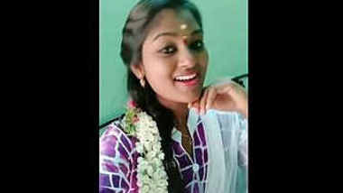 tamil hot girl video chat