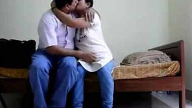 bangla deshi couples romance