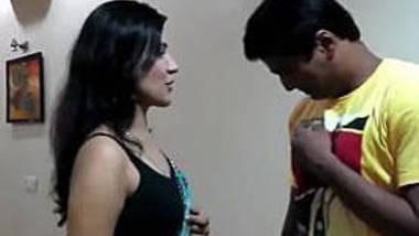 female domination making him gulamslapping licking face hitting with stick hindi audio