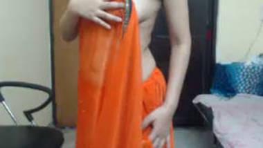 mnc girl cam show