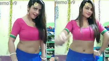 priyanka cute and sexy combo new video