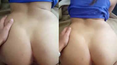 painful sexy pleasurale moan in doggi