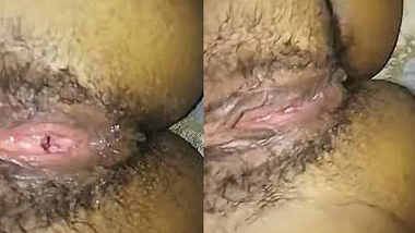 housewife hand job then fucked with hindi audio moaning creampi