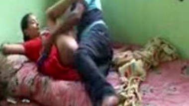 real desi bhabhi fucked by her devar secretly at home