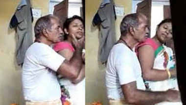 fatherinlaw romance with sons wife