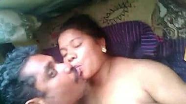 desi couple hot fucking