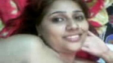 Tamil chachi aur naukar ki choda chodi xxx movie