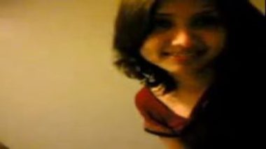 Beautiful bhabhi blowjob video in hotel stairs
