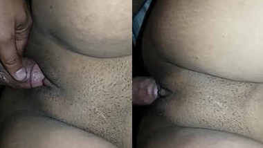 Desi Muslim Wife Fucking With Hubby and Loud Moaning 3.
