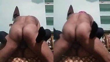 Desi rashmi bhabhi fucked and receiving cum in pussy