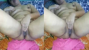 Sexy Bangla Wife Boob and Pussy Capture By Hubby Part 3