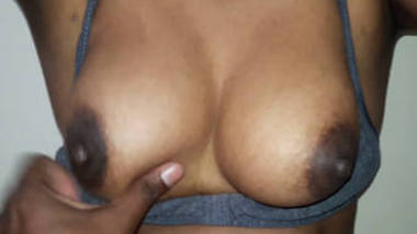 desi boobs massaged and squeezed nicely.