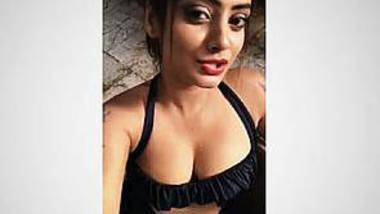 Twinkle Kapoor bikini