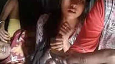 Desi village lover kissing sen