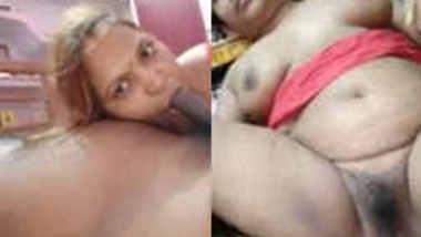 hot desi milf fucking her husband