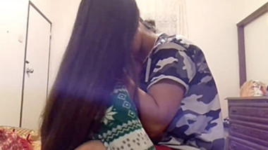superdeep mouth eating sexy lesbian kissing
