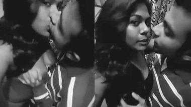 Hot Big Tits Indian Girls Kissing And Boobs Press