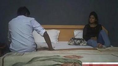Sexy Indian Randi Hard Fucked in Hotel