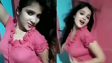 Sexy Mama , Desi Dance, Very Sexy Horny