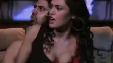 Desi Beautiful Bhabi