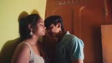 Unmarried Bhabhi Romance