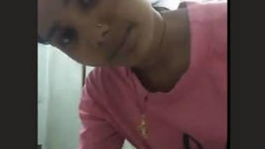 Desi cute girl handjob lover cock