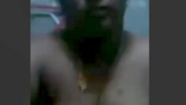 Married Tamil Wife Fingering On VideoCall