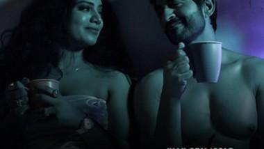 Ashudhi part 2 trailer