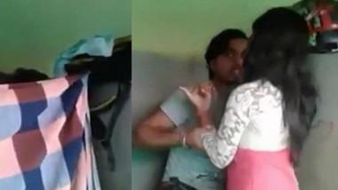 Desi lovers pardise too many couple doing masti